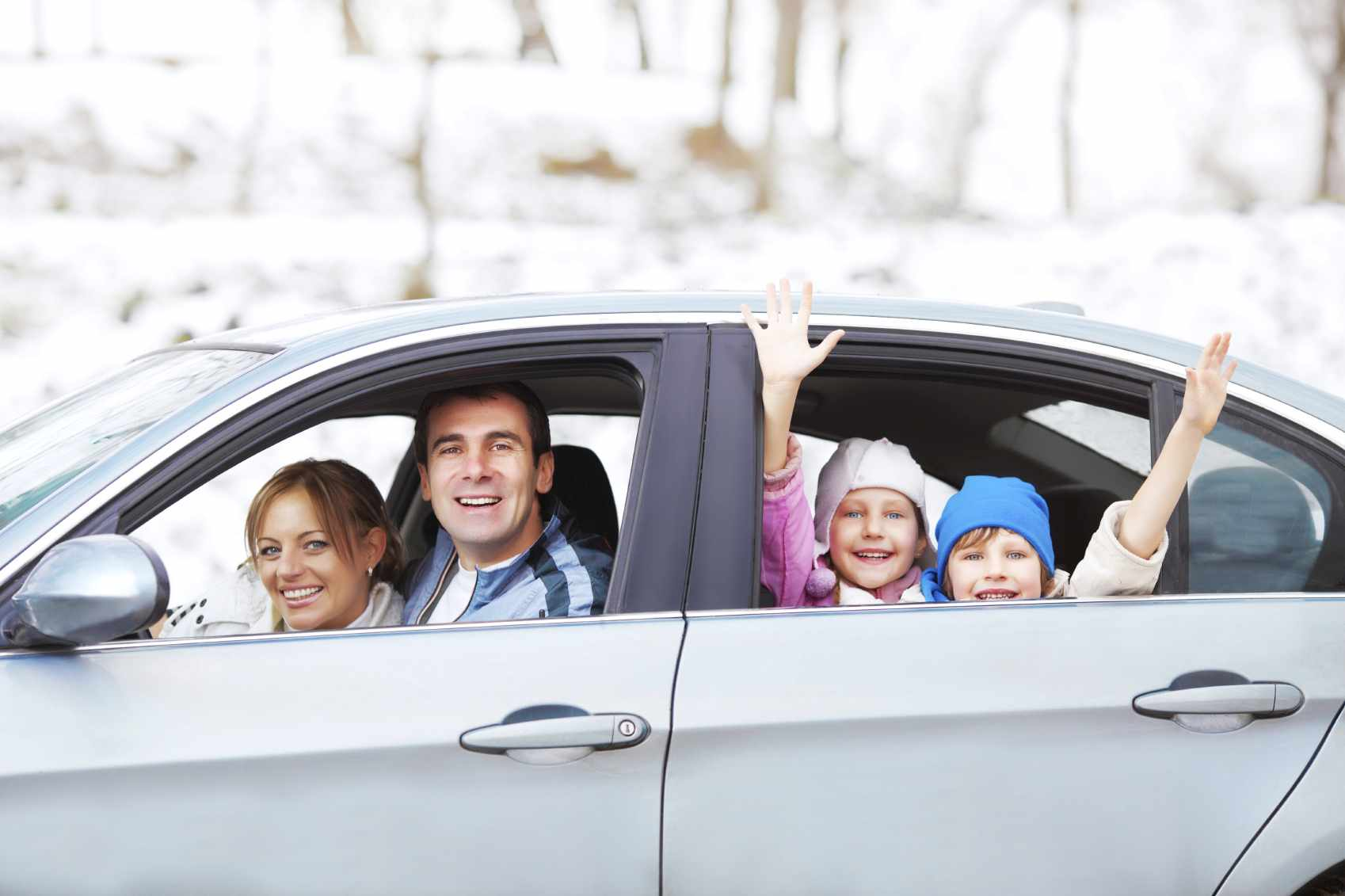 make safe travel 1 on your holiday list   ch edwards inc